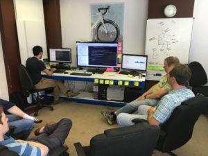 Mob Programming1