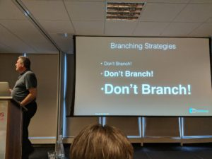 dontBranch